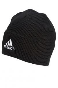 Träningsmössa Adidas