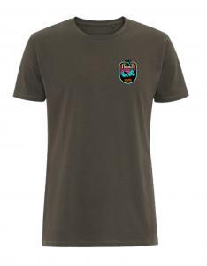 T-shirt X-Resor