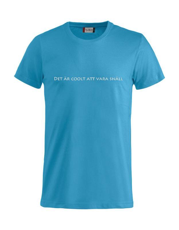 Snäll T-Shirt