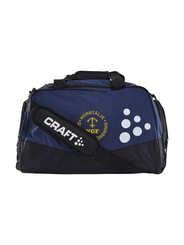 Sportbag NGF