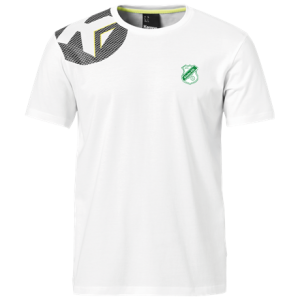 Representationst-shirt Rimbo HK