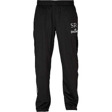 Warm up / Ledare  Pants