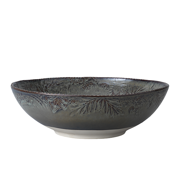 Large bowl, fig