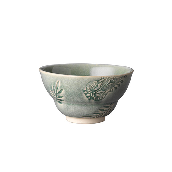 Cup without handle, antique