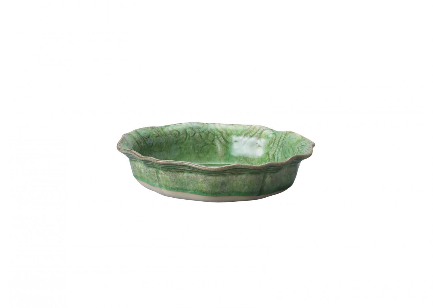 Small bowl, seaweed