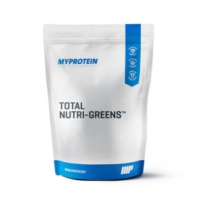My Protein - Total Nutri Greens