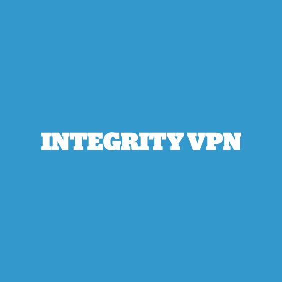 Integrity VPN
