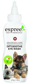 Aloe OptiSooth Eye