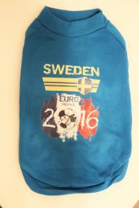 EM Tröja Sverige