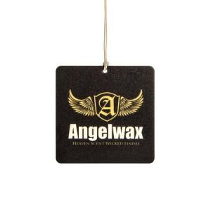 Angelwax - Bilberry Air Freshener