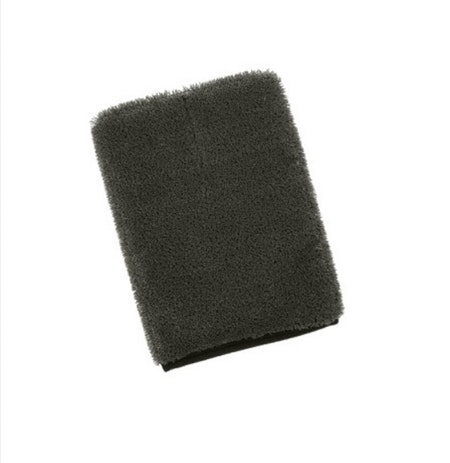 Angelwax - Leather Wash Mitt