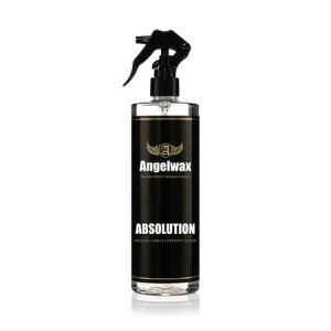 Angelwax - Absolution 500ml