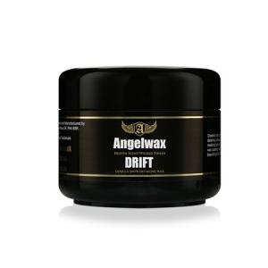 Angelwax - Drift 33ml