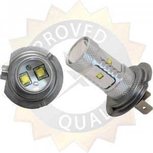 Dimljus H7 30W Foglight LED