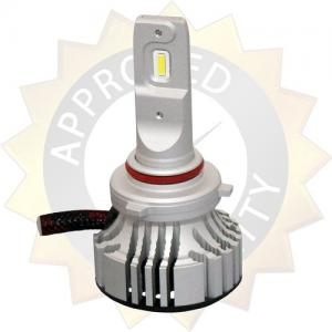 LUXTAR® F2 LED LUXTAR® F2 LED Konvertering 9005