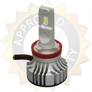 LUXTAR® F2 LED Konvertering H9