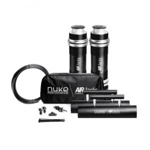 Air Jack 90 Competition Paket