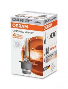 D4R OSRAM Xenarc®