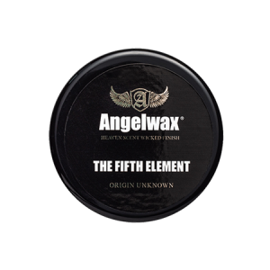 Angelwax - The Fifth Element 33ml