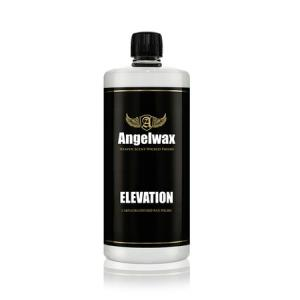 Angelwax - Elevation 1L