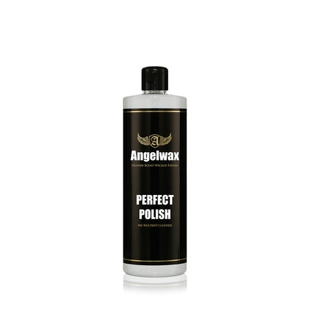 Angelwax - Perfect Polish 1L