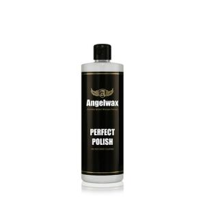 Angelwax - Perfect Polish 1L