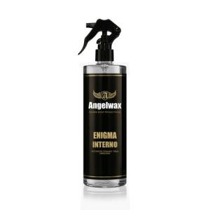 Angelwax - Enigma Interno 500ml