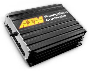AEM - CAM/FUEL/IGNITION Controller