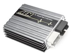 AEM - Peak & Hold Injector Driver