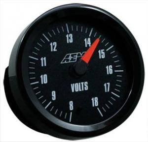 AEM - Volt 8-18V