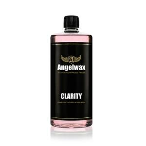 Angelwax - Clarity 1L
