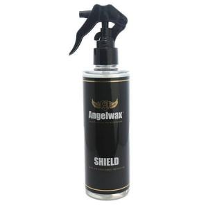 Angelwax - Shield 250ml