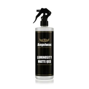 Angelwax - Luminosity QED 500ml