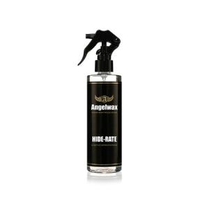 Angelwax - HIDE-RATE 250ml