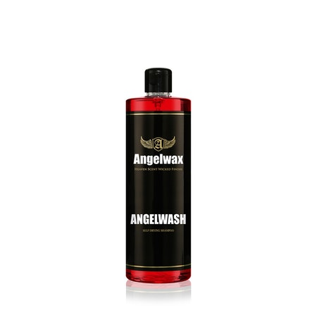 Angelwax - Angelwash 500ml