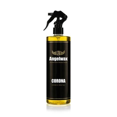 Angelwax - Corona 500 ml