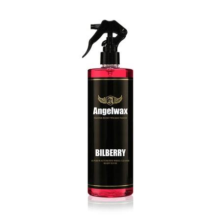 Angelwax - Bilberry RTU 500ml