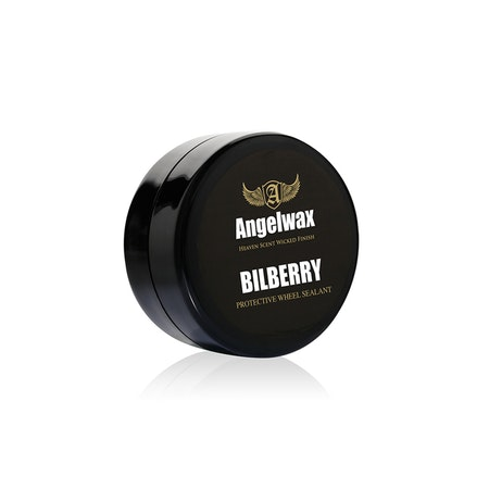 Angelwax - Bilberry Wax 150ml