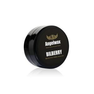 Angelwax - Bilberry Wax 150ml