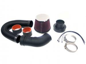 K&N luftfilter till Hyundai Coupè GK 2.0  (2002-2009)