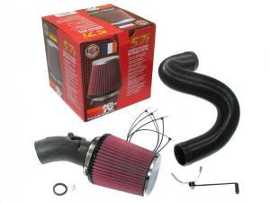 K&N luftfilter till Mazda MX-5   1.8  (2006-)