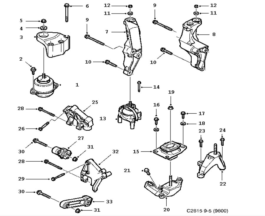 Ford F 150 Vacuum Diagram besides Genie Garage Door Parts Diagram also P 0900c152800ad9ee together with 7v0nx Jeep Grand Cherokee Laredo 2003 Jeep Grand Cherokee Starting together with Saab Power Window Diagram Wiring Diagrams. on saab 900 truck