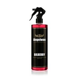 Angelwax - Bilberry Koncentrat 1L