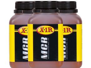 Metallbehandlare MCR 3-Pack!