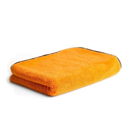 Angelwax - Delirium Drying Towel