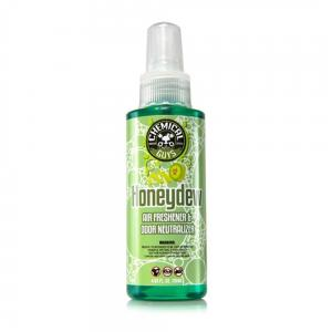Honeydew Premium Air Fresher