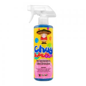 Chuy Bubblegum Air Freshener