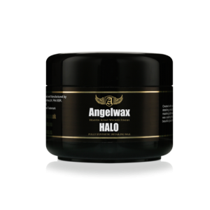Angelwax - Halo 250ml