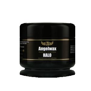 Angelwax - Halo 250ml