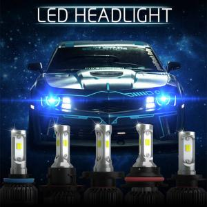 Angeleyes LED BMW H8, 6000K